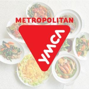 Metropolitan YMCA Restaurant (mymca_restaurant) Profile Image | Linktree