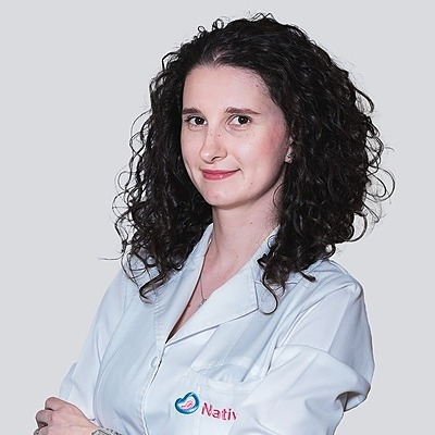 @Nativia Dr. Iulia Burcea - Bolile tiroidiene se moștenesc?  Link Thumbnail | Linktree