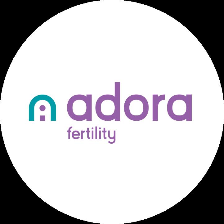 @AdoraFertility Profile Image | Linktree