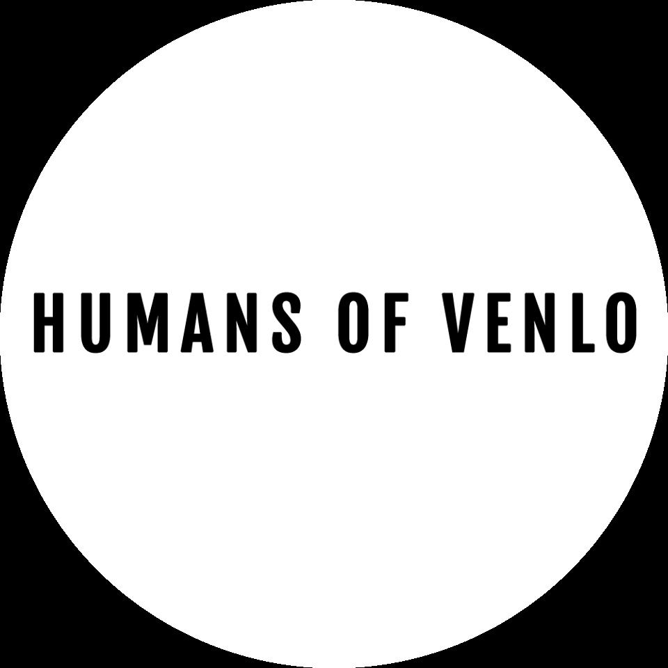 @humansofvenlo Profile Image | Linktree