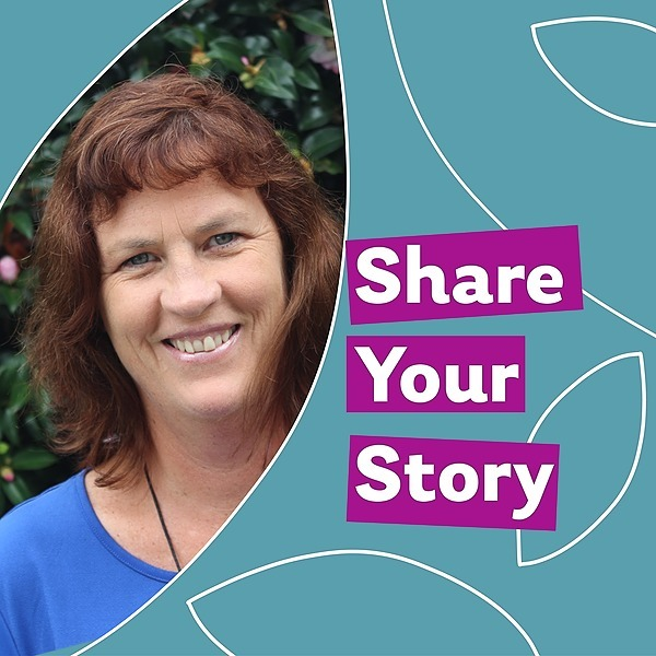 @nationalfoundationfordeaf Share Your Story: Janet Link Thumbnail   Linktree