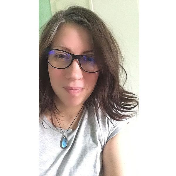 @michelebeckauteur Profile Image   Linktree