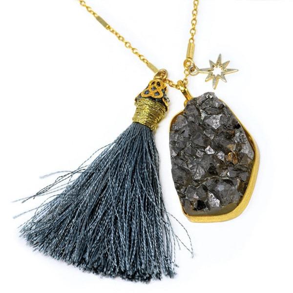 @patriciaheaton World Vision's Gift Catalog - Unity Necklace Link Thumbnail   Linktree