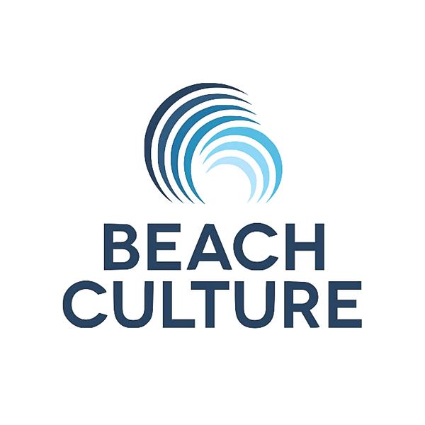 @Beachculture Profile Image | Linktree