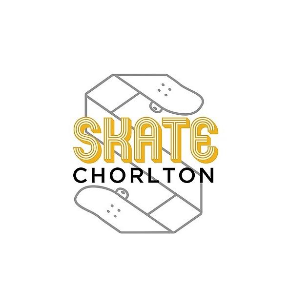 Skate Chorlton CIC (skatechorlton) Profile Image   Linktree