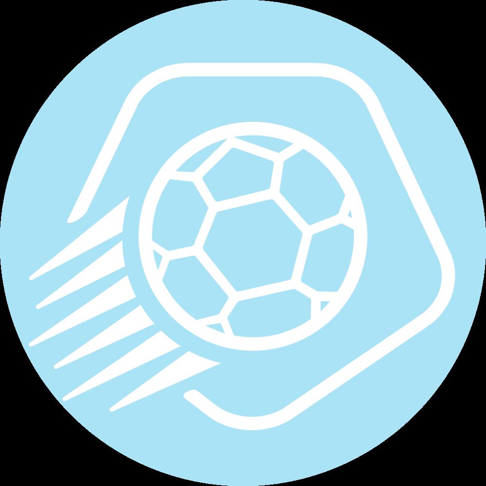 @Supercentersoccer Profile Image | Linktree