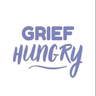 @GriefHungry Profile Image | Linktree