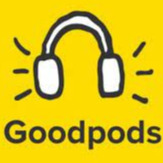 True Crime Podcast GoodPods Link Thumbnail | Linktree