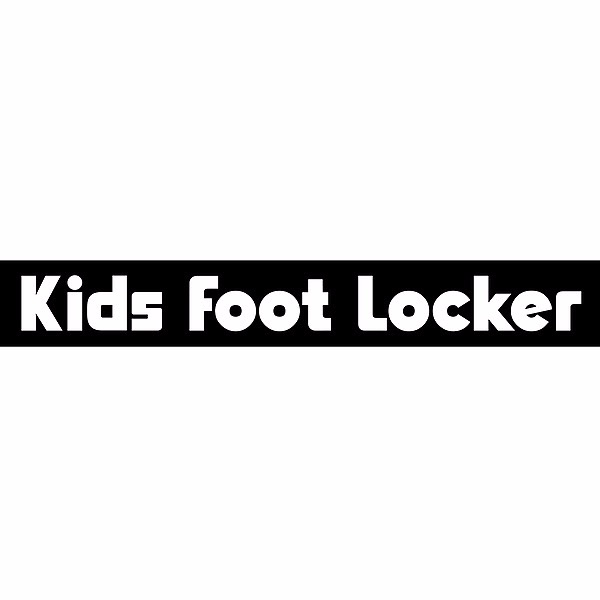 DREAMER 2 Kids Foot Locker (Smaller Adult Sizes) Link Thumbnail   Linktree