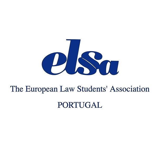@marketing.pt.elsa Profile Image | Linktree