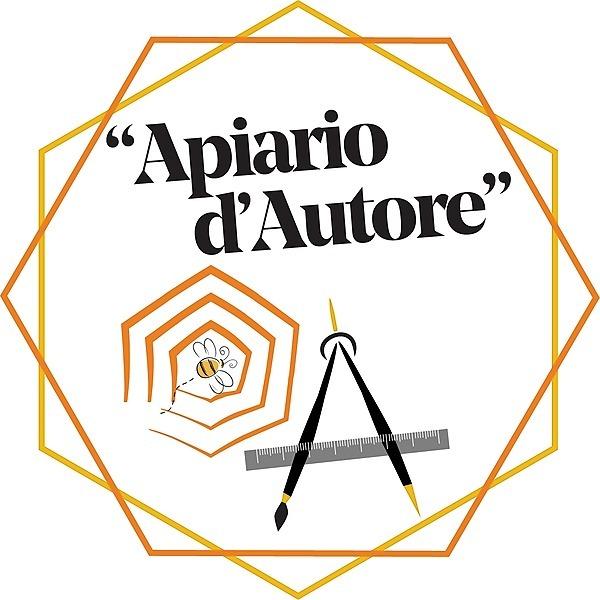 @ApiarioAutore Profile Image | Linktree