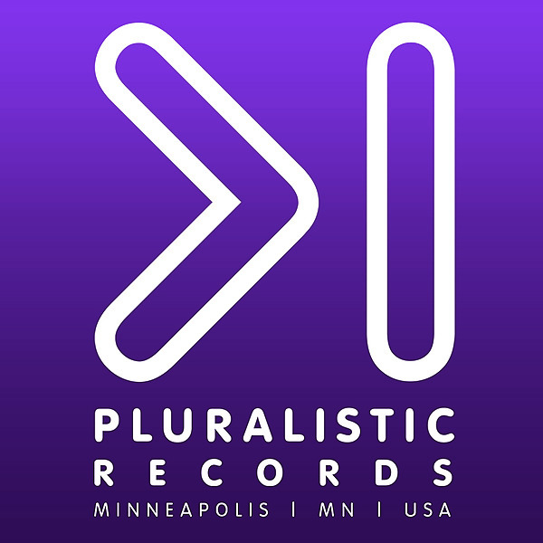 NATE LAURENCE | MPLS. USA PLURALISTIC RECORDS Link Thumbnail | Linktree