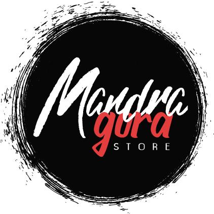 @mandragorastore Profile Image   Linktree