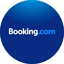 Booking.com - Hotel Booking Site