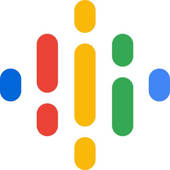 Teacher Takeaway Podcast Listen on Google Podcast Link Thumbnail | Linktree