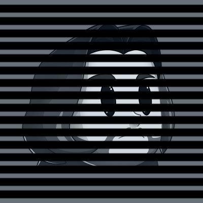 @jlmcomposer Profile Image | Linktree
