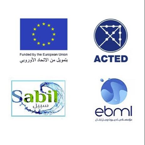 Waterwise workshops by ACTED (ACTED_SABIL_Workshops) Profile Image | Linktree