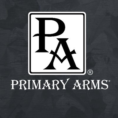 Affiliate codes Primary Arms  Link Thumbnail | Linktree