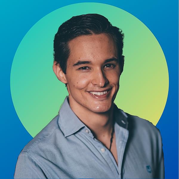 @JoseMier Profile Image | Linktree