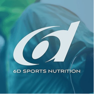 Road To Ukraine Interview 6D Sports Nutrition Link Thumbnail | Linktree