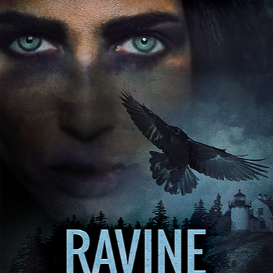 Ravine Lereux by E. Denise Billups - A Paranormal Short Story