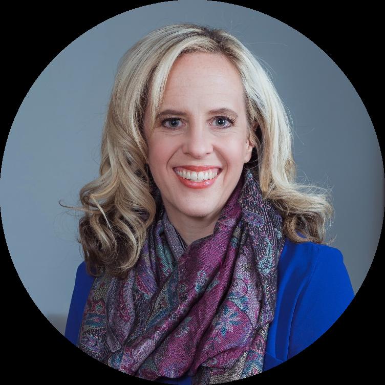 Laura McKnight Barringer (lauraebarringer) Profile Image | Linktree