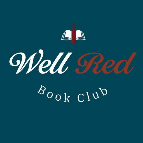 Niche Book Bar Well-Red Book Club Link Thumbnail | Linktree