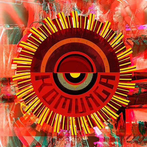 Komunga (komunga) Profile Image | Linktree