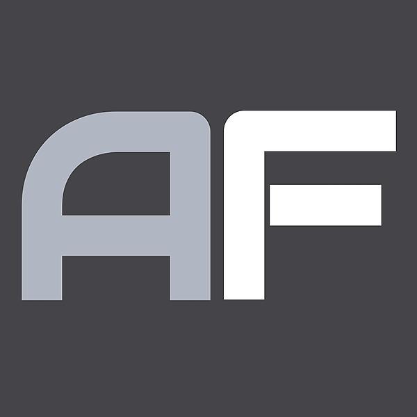 AF Music by Onlenpedia Network (afmusicshop) Profile Image   Linktree