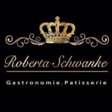 @robertaschwanke Profile Image | Linktree
