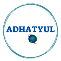 @adhatyul adhatyul - blog  Link Thumbnail | Linktree