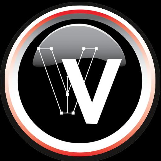 @Vectorvault Vectorvault.com Link Thumbnail | Linktree