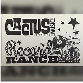 @Cactus_Music Cactus Music Gift Cards Link Thumbnail | Linktree
