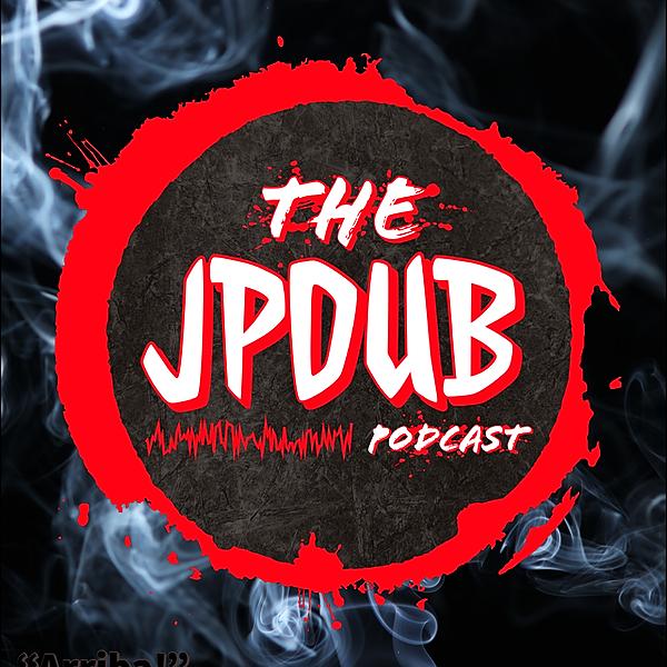@thejpdub Profile Image   Linktree