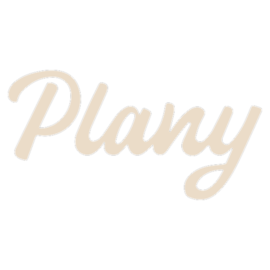 @Plany Profile Image | Linktree