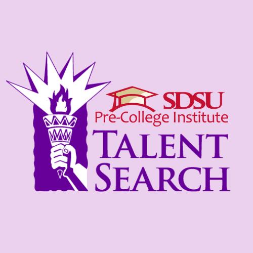 @sdsutalentsearch (sdsuts) Profile Image | Linktree