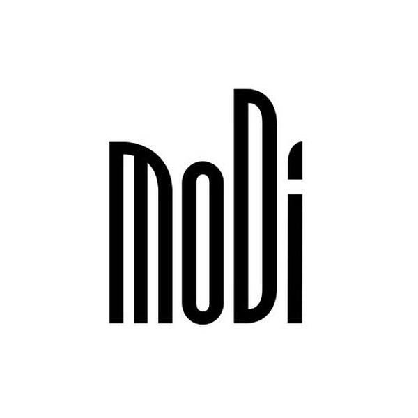@MoDiGastronomia Profile Image | Linktree
