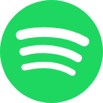 @ExpiredBoy Spotify Link Thumbnail   Linktree