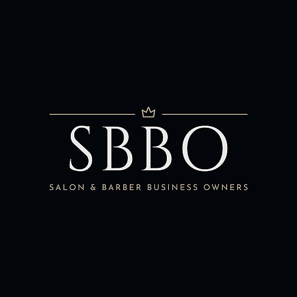 Salon & Barber Business Owners