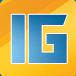 Situs Daftar Slot Joker Gaming (agenslotsjoker) Profile Image | Linktree
