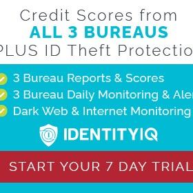 Credit Strategies Credit Monitoring Link Thumbnail | Linktree