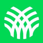 @faemgdigital Profile Image   Linktree