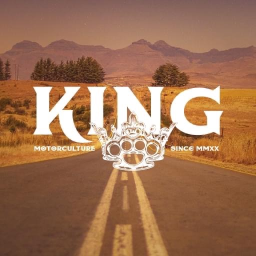 King Motorculture (Clothing)