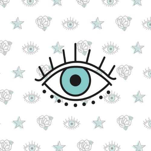 @aquastudiope Profile Image | Linktree