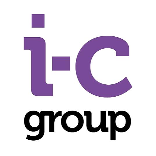@incos Profile Image | Linktree