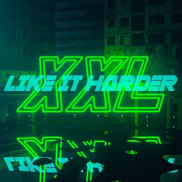 @likeitharderxxl Profile Image | Linktree