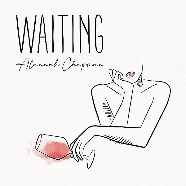 'Waiting' Youtube