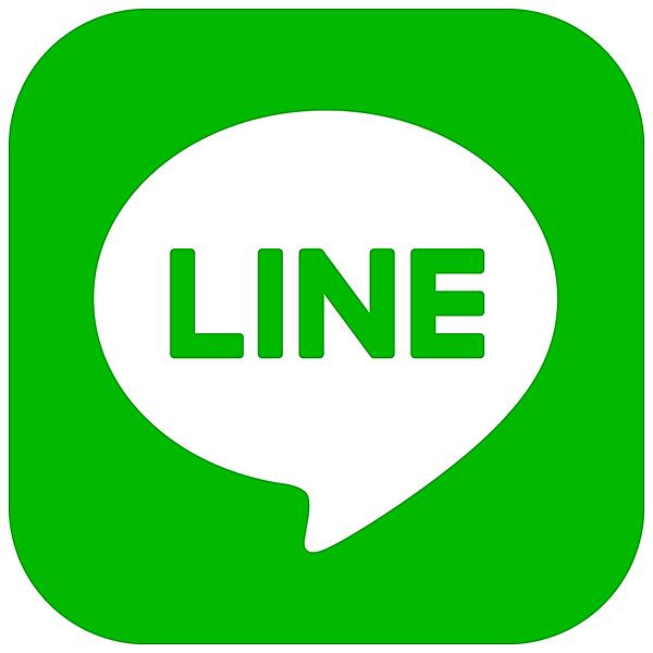 手塚 充樹 Mitsuki Tezuka LINEから予約問い合わせ(ヘルシーライフデンタルクリニック) Link Thumbnail | Linktree