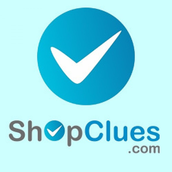 BEST BUY SHOP (BY WITFEED ™) SHOPCLUES Link Thumbnail   Linktree