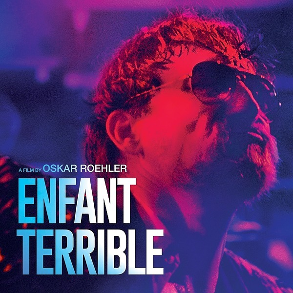 @darkstarpictures ENFANT TERRIBLE - Now Streaming - WATCH TRAILER HERE! Link Thumbnail | Linktree